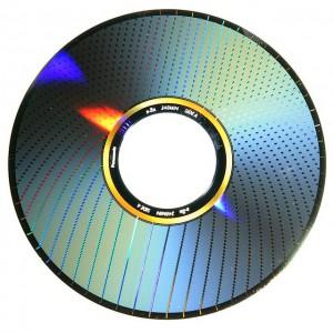 MacでDVDをフリーソフトで簡単に圧縮コピーする方法