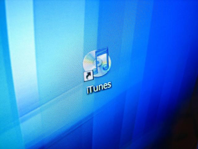 【はじめてのMac】Windows機のiTunesからライブラリを移行する
