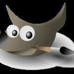 待ってました!【GIMP for Mac】無料で高性能な画像編集アプリが日本語対応!