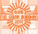 【速報】中津川 THE SOLAR BUDOKAN 2014 開催決定!日程発表!さぁ忙しくなるぞ! #中津川ソーラー
