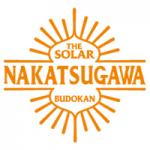 中津川 THE SOLAR BUDOKAN 2013 ボランティア募集!#中津川ソーラー