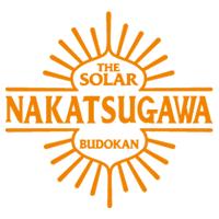 中津川 THE SOLAR BUDOKAN 2013 ありがとうございました!