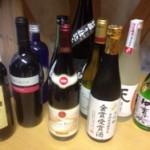 風邪の特効薬「美味しいホットワイン」の作り方