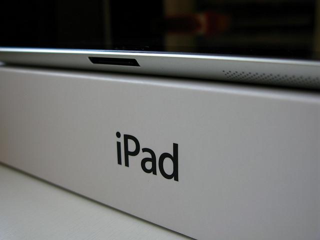 ブログ執筆にiPad Pro+Ulyssesを使ってみる