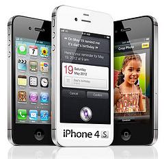 突然iPhoneの電源が入らなくなった時の対処法